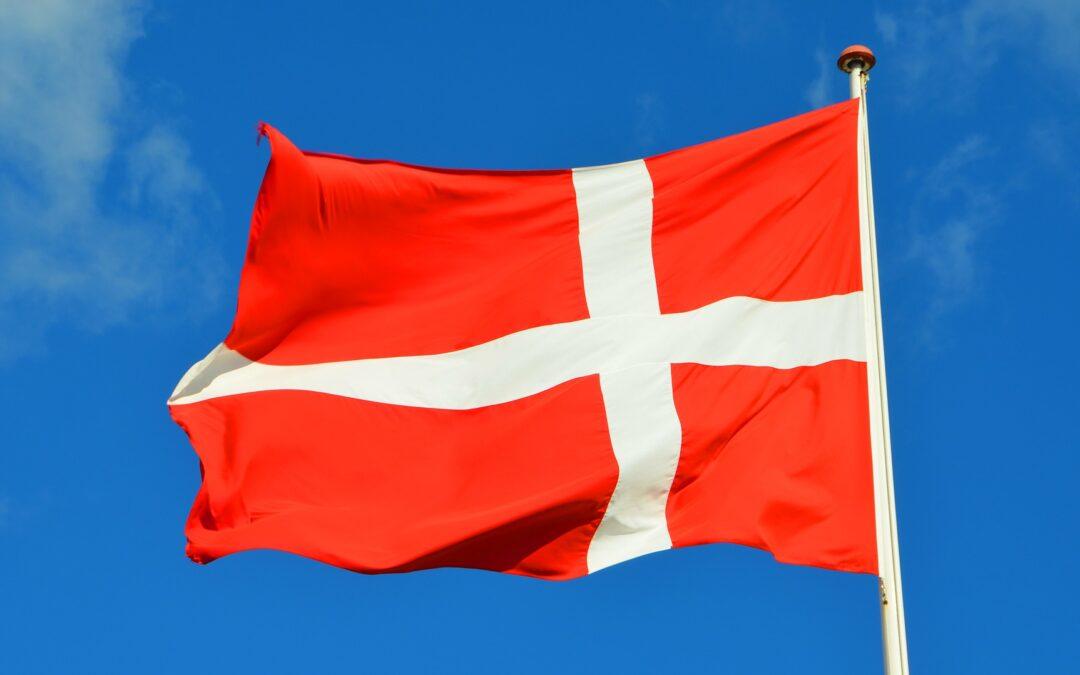 Det danske fællesskab